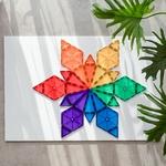 connetix-geometrie-arcenciel2