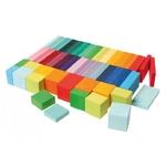 colour-chart-grimms-1