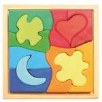 puzzles-formes-grimm-1