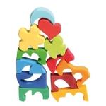 puzzles-formes-grimm2-1
