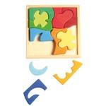 puzzles-formes-grimm3-1