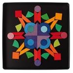 Puzzle-triangle-carré-cercle-Grimms2