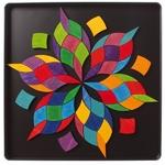 puzzle-grimms-spirale-1