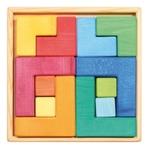 puzzle-carré-3-1