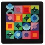 Puzzle-triangle-carré-cercle
