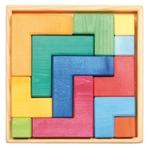 puzzle-carré-4-1