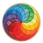 grande-spirale-grimms2-1
