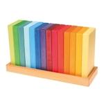 Planchettes-arc-en-ciel-pour-constructions-XL-Grimms-1-1