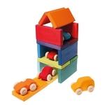 Planchettes-arc-en-ciel-pour-constructions-XL-Grimms-3-1