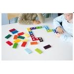 Domino-formes-géométriques-Grimms-1