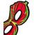 50797-Mask-Dragon-Detail