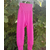pantalon-rose