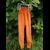 pantalon-orange
