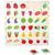 10194-puzzle-fruitslegumes