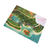 Carpeto_moyen_tapis_V2