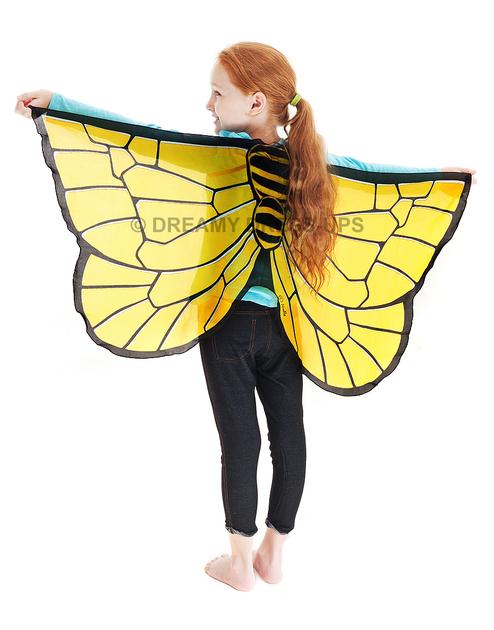 50567-ailes-abeilles2