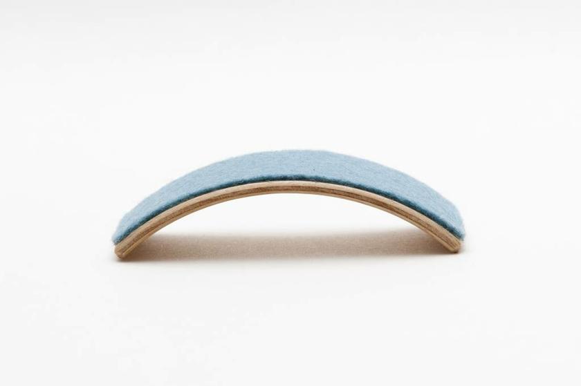 wobbel-mini-blauw