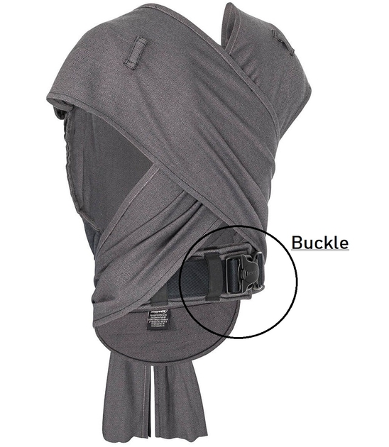 hop-tye-buckle