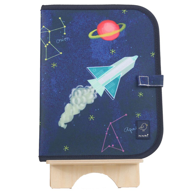 setdetable-constellation2