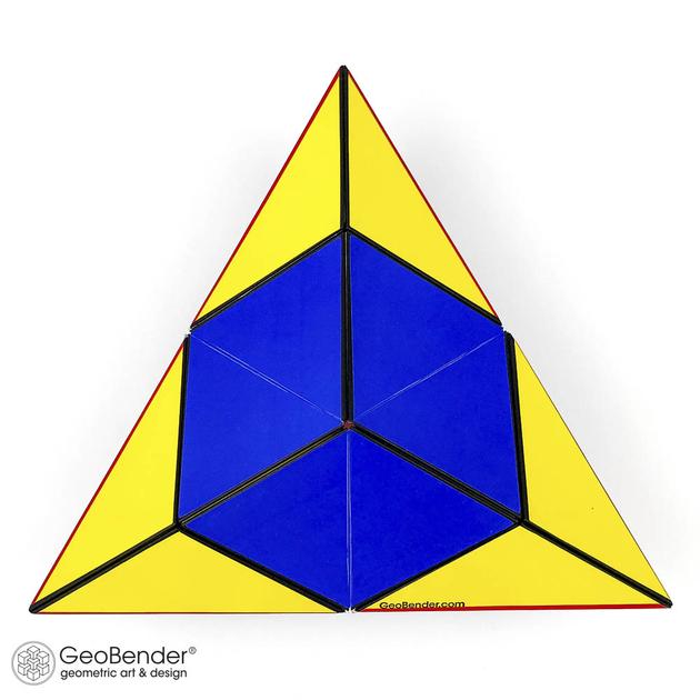 geobender-primary4