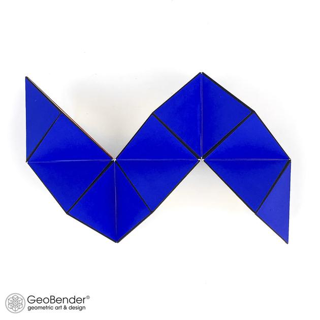 geobender-primary5