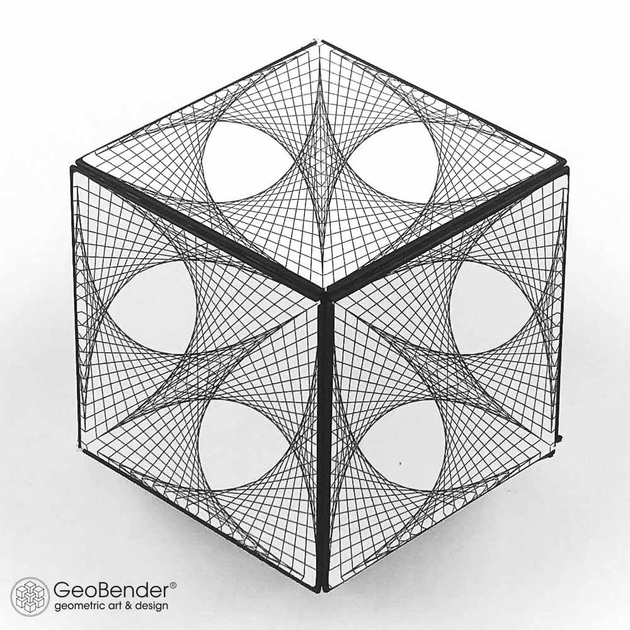 geobender-abstract6