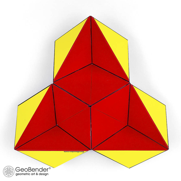geobender-primary6