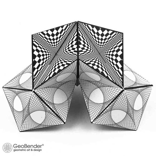 geobender-abstract5