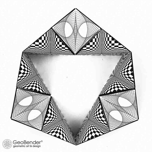 geobender-abstract4