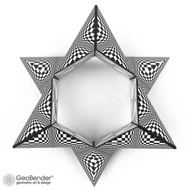 geobender-abstract3