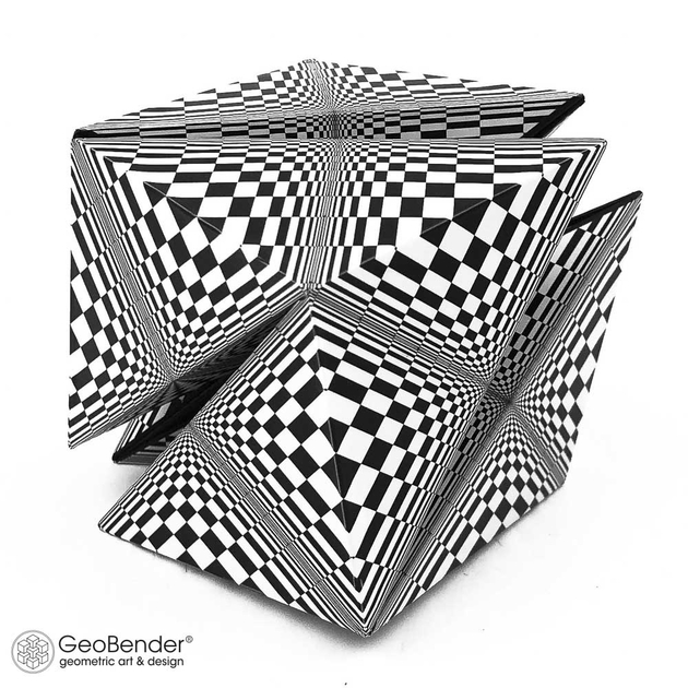 geobender-abstract2