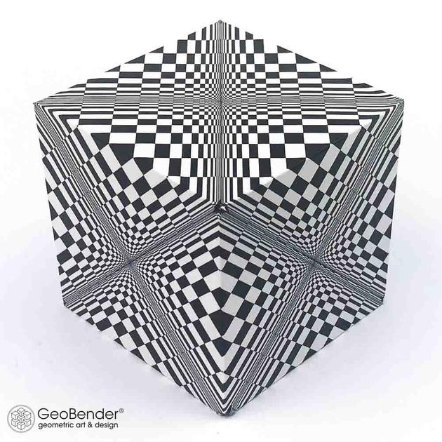 geobender-abstract1