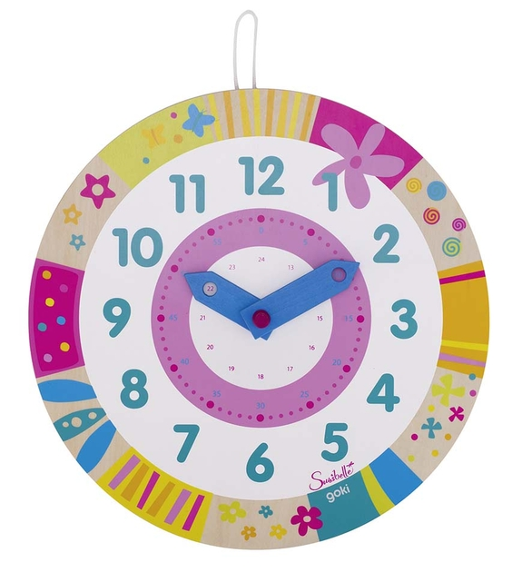 horloge-susibelle-goki-1