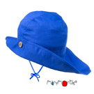 chapeau-manymonths-bleu