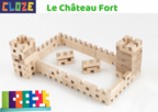 jeu-de-construction-en-bois-cloze-la-basic-102-pieces-2
