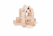 small-pack-just-blocks-74-pieces-3
