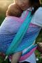 lf-echarpe-auroracube