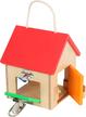 12090-legler-small-foot-schlosshaus-kompakt-fsc-a