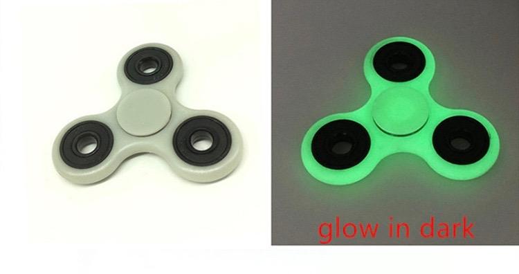 Jouet anti stress fluorescent boho boheme chic div0277