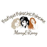 Boutiquebohochicboheme