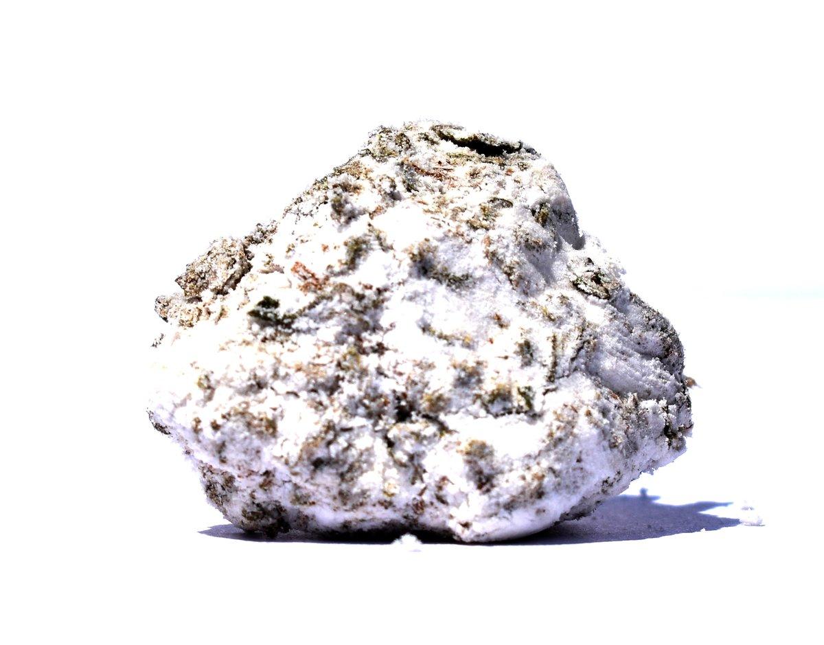 Asteroïde 80% CBD