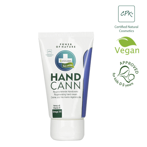 handcann-creme-mains