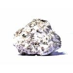 astéroïde CBD 80%