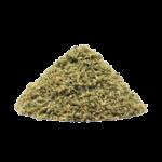Trim premium mix cbd