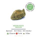 Moon rock cbd