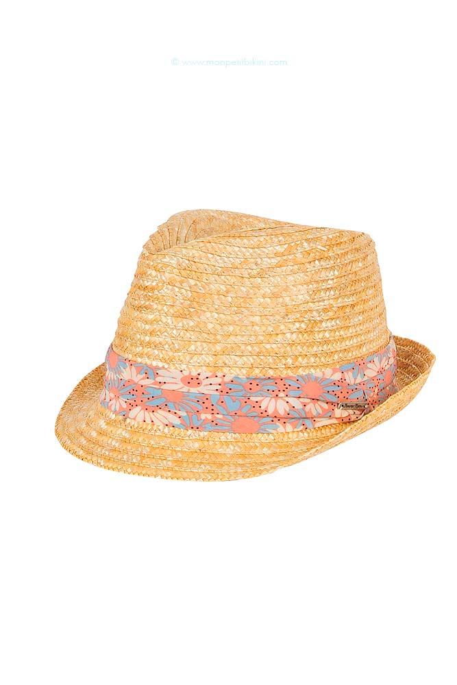panama chapeaux de plage banana moon accessoires tendances. Black Bedroom Furniture Sets. Home Design Ideas