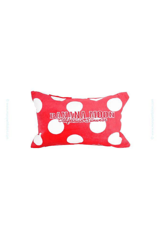 Coussin gonflable de plage coussin serviette banana moon t 2013 - Meilleur marque oreiller ...
