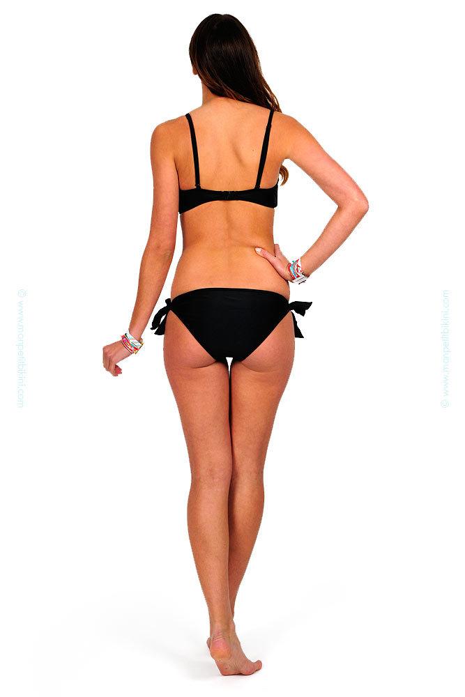 maillot-de-bain-grand-bonnet-sexy-christie-les-anges-6-d206a-noir-dos