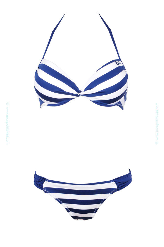 Collection 2014 lolita angels bikini maillot de bain for Maillot deux pieces piscine