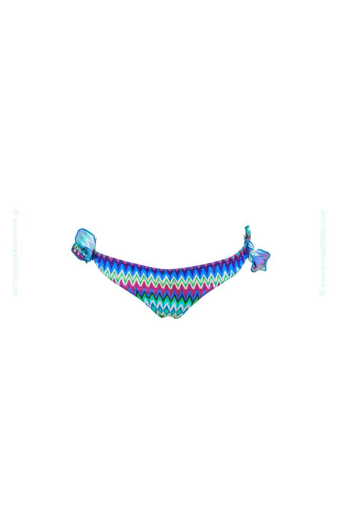 culotte-maillot-de-bain-enfant-reef-bleu-lolita-angels-2014